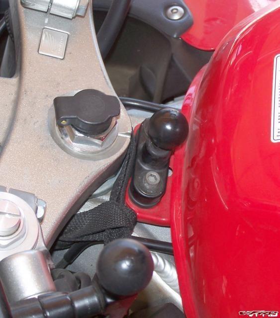 Honda Vfr800 Fuse Box Location Wiring Schematic Diagram