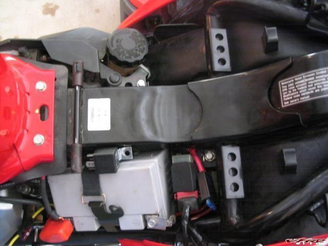 Honda Vfr 800 Fuse Box Location Better Wiring Diagram Online