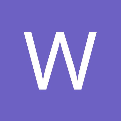 WGREGT