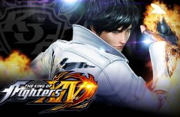 TheKingOfFighters15