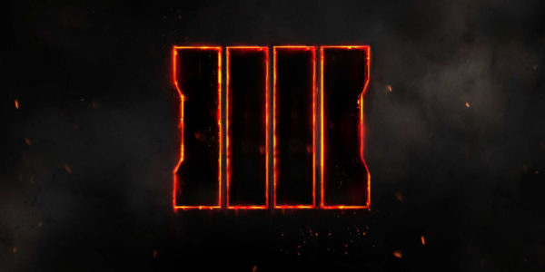 What Would Happen To Call of Duty Black Ops 4 DLC If They Were Free?