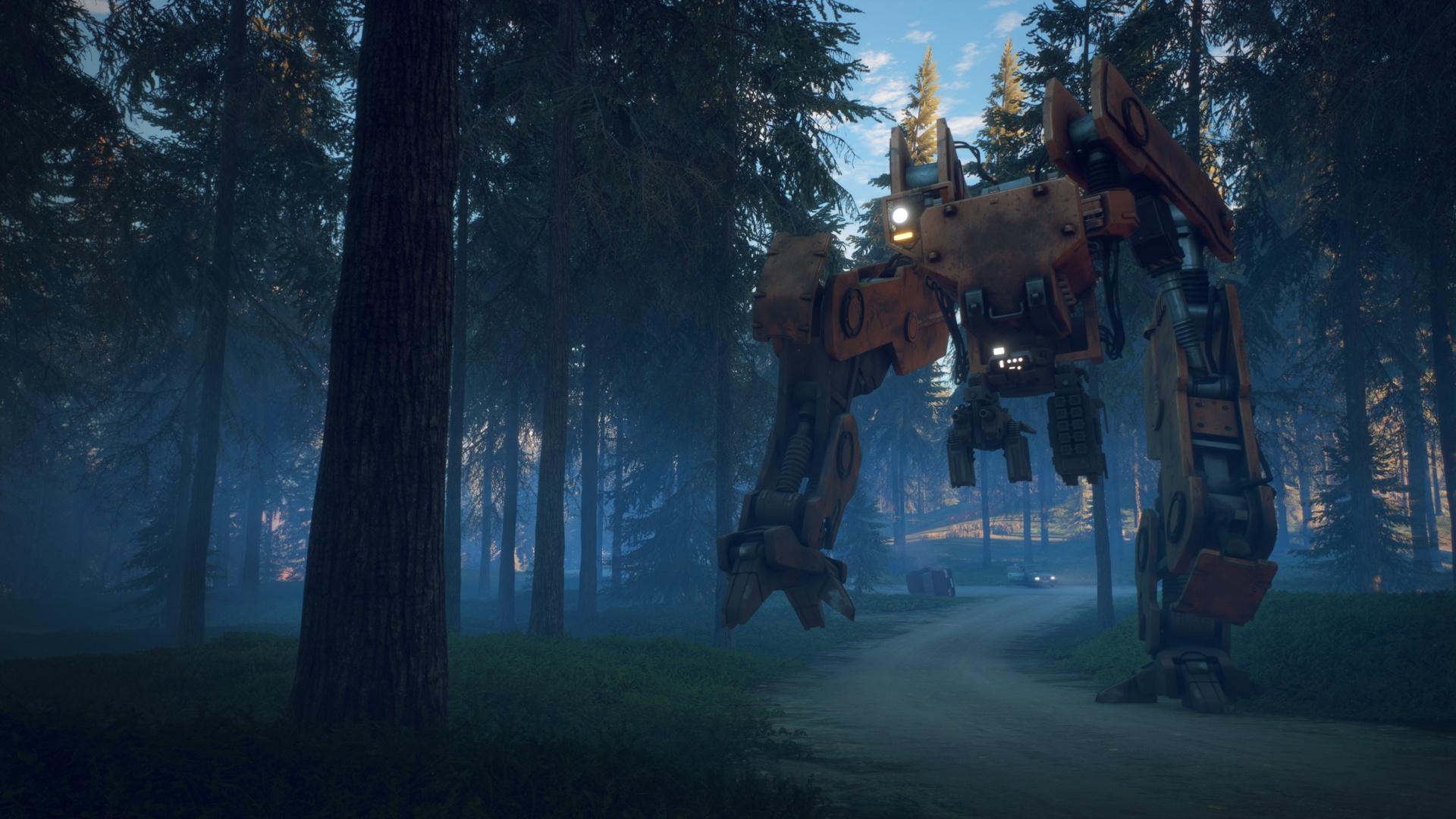Battlefield 4 Wallpaper Hd One Swedish Artist Is Understandably Upset That Generation