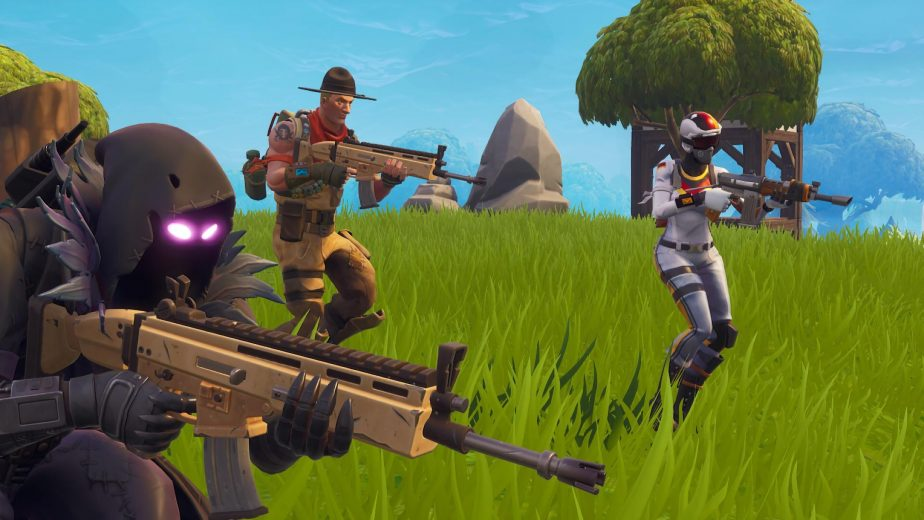 Black Ops Wallpaper Hd Epic Games Is Suing Popular Fortnite Youtubers