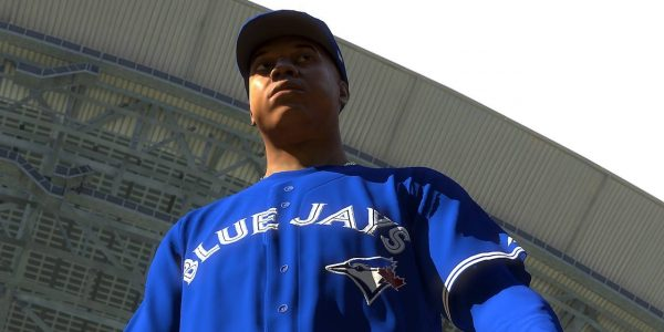 MLB The Show 19 Canadian Cover Athlete Predictions 3 Possible Blue