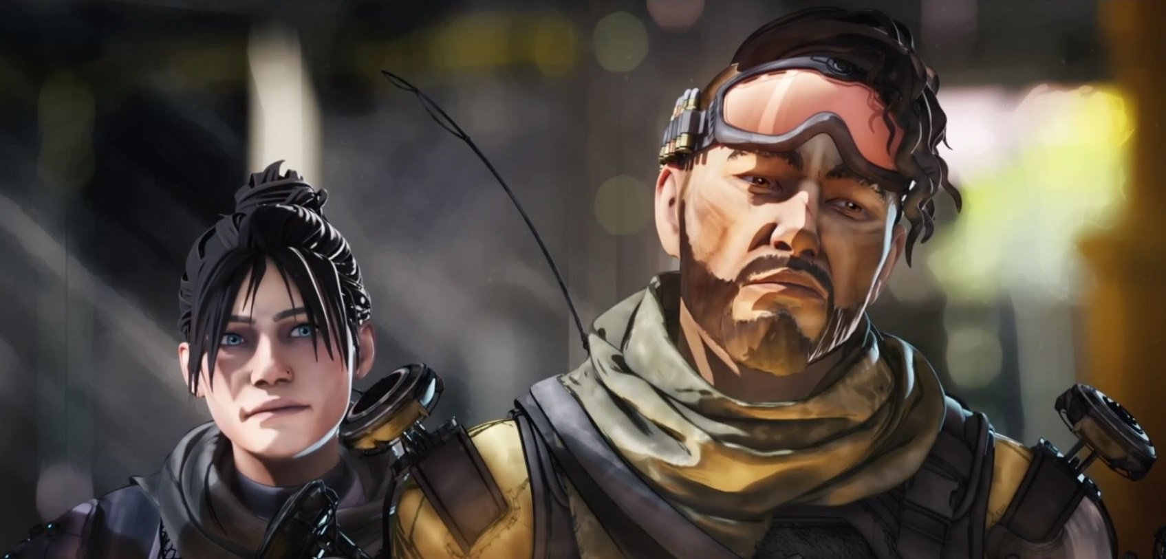 Fall Out 4 Hd Wallpapers Apex Legends Mirage How To Unlock Mirage