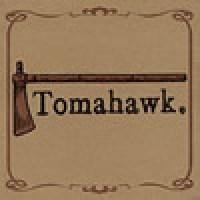 Tomahawk: Tomahawk