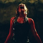 Descent-movie-ifc