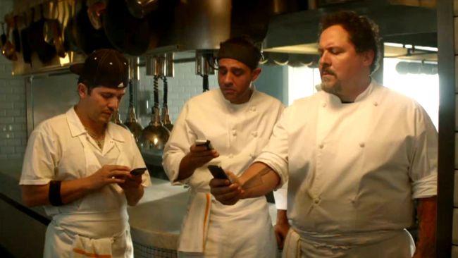 chef_phones