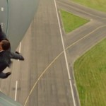 header_missionimpossible