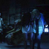 June 2015 Horror Movies