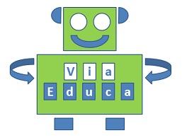 ViaEduca-studiebegeleiding-ViaBot