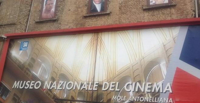 Museo del Cinema a Torino, perché visitarlo