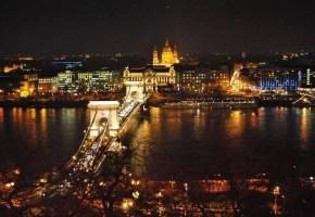 budapest-mercatini-di-natale