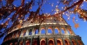 I Mercatini Natalizi di Roma, cosa fare
