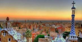 Barcelona Viaggi Low Cost