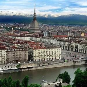 Torino, cosa fare nel weekend