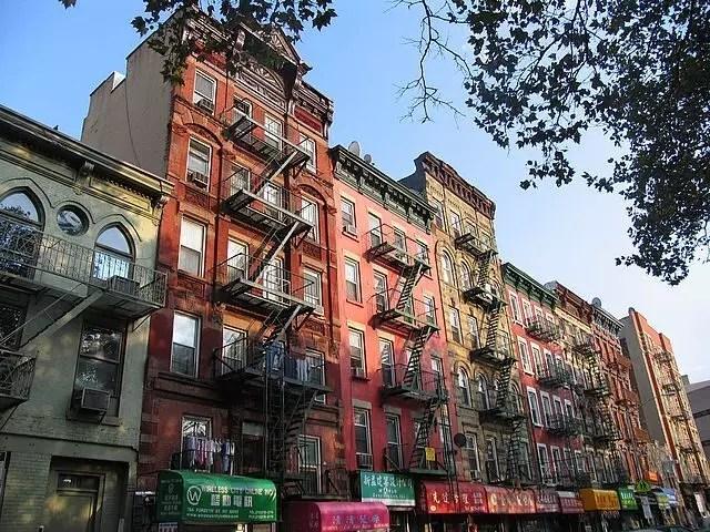 come trovare casa in affitto a new york la guida