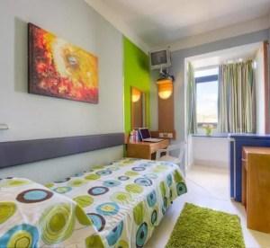 Malta, 5 hotel dove dormire low cost