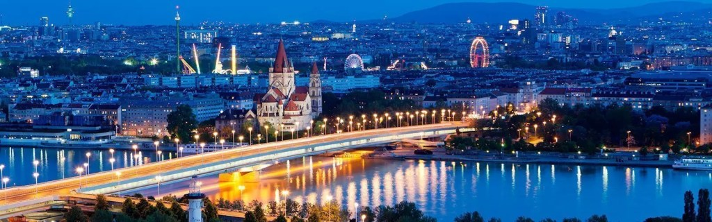 Vienna cosa vedere in tre giorni for Dove soggiornare a vienna
