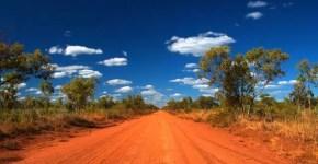 Australia, come viaggiare lungo la costa occidentale