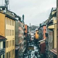 Cosa vedere a Bologna: guida per passeggiatori seriali