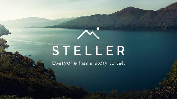 steller-share-image