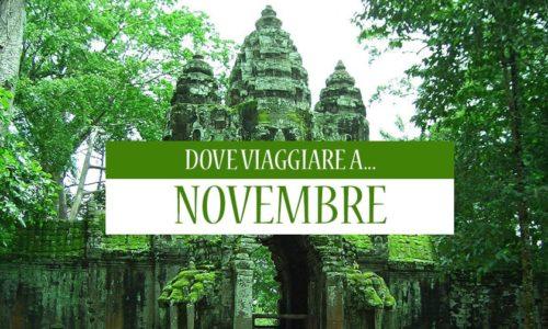 dove-viaggiare-a-novembre