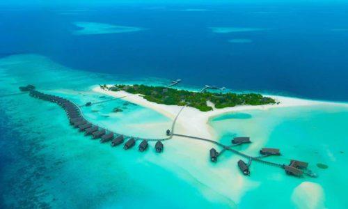 diamonds-thudufushi3