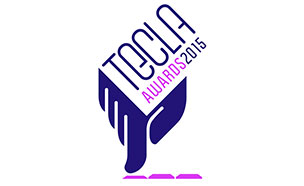 Tecla Awards