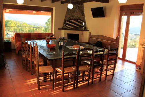 Alojamientos rurales piedrahita_barco_1373269657_o