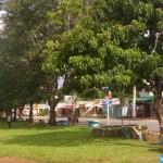 Monte Plata: Encantos ecoturísticos en la provincia Esmeralda