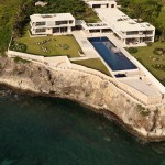 Casa Kimball, el hotel más caro de República Dominicana