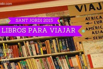 librosparaviajar