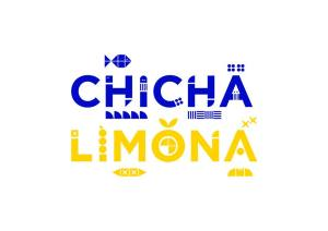 chichalimonalogo