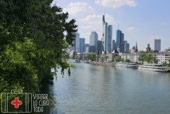 Contrastes de Frankfurt