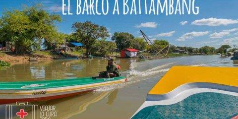 barco-a-battambang