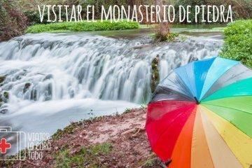 visitar-el-monasterio-de-pi