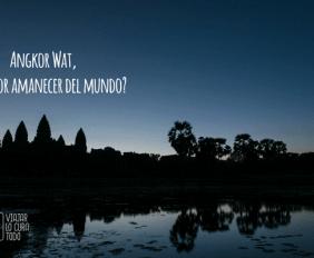 amanecer-angkor-wat