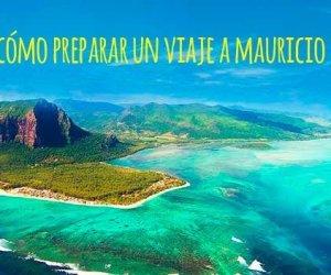 le-morne-mauritius