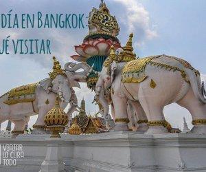quevisitarbangkok