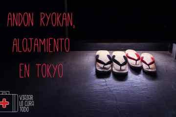 andonryokan-donde-dormir-tokyo