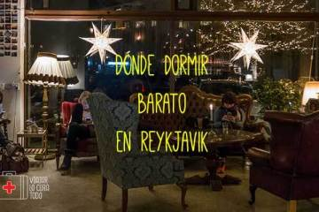 dormir-barato-en-reykjavik
