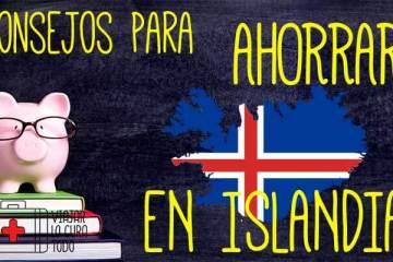 ahorrar-islandia