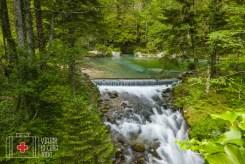 Kamnika Bistrica Eslovenia