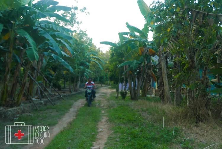 Bintan Loola Adventure