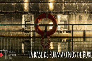 base-submarinos-burdeos