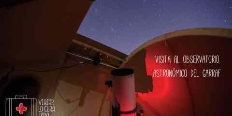 visita-observatorio