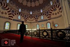 Banya Bashi Mosque Sofia