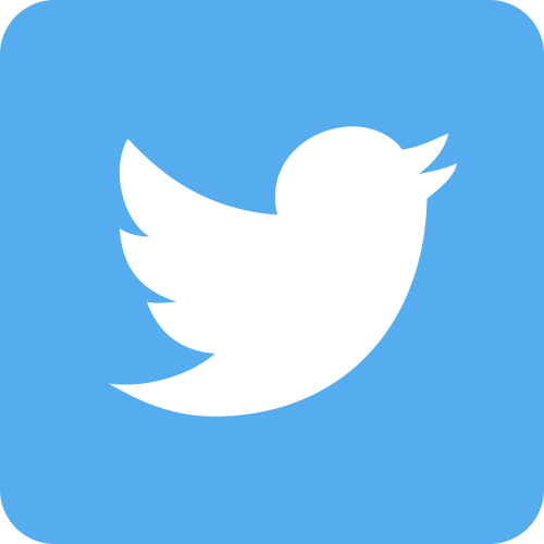 logotipo-oficial-twitter-2015