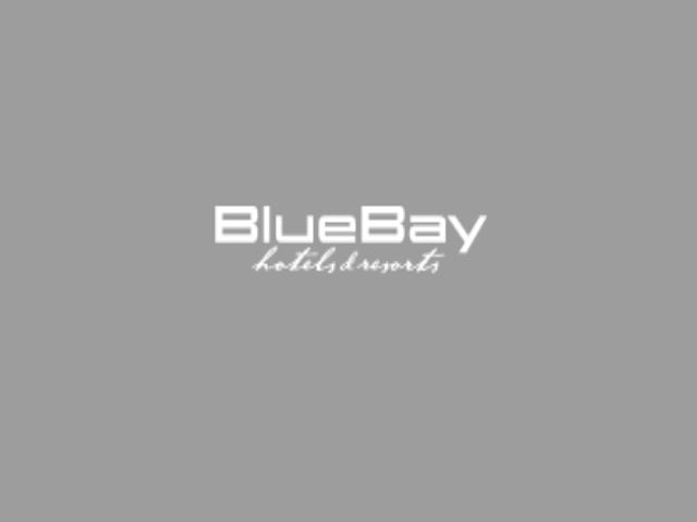 BlueBay H&R